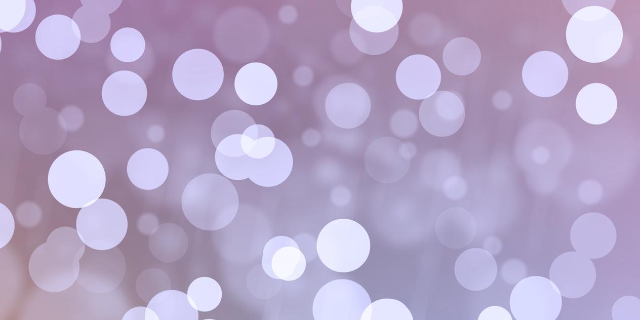 Image result for bokeh lights