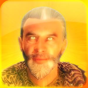 Carudo's Profile Picture