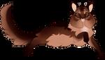 Bunnynose