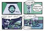 Glas Mirrah - Page 7