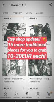 TRADITIONAL ART FOR SALE