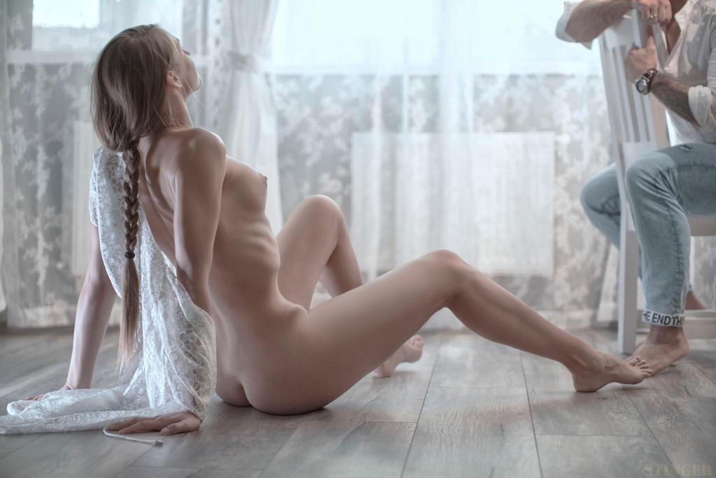 Mara by ViktorStinger