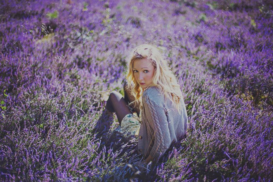 heath by gloeckchen