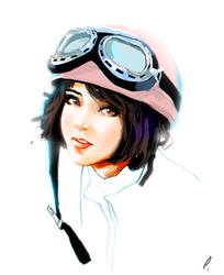 moto jockey