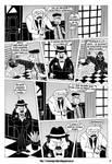Lo que importa es la familia - Pagina 2