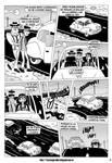 Lo que importa es la familia - Pagina 3