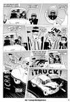 Lo que importa es la familia - Pagina 4