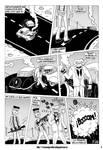 Lo que importa es la familia - Pagina 5