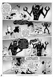 Viajeros del espacio - Pagina 2