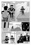 Cuando era mas chica - Pagina 1