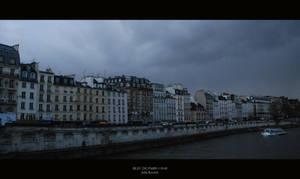 Bleu de Paris 0542
