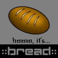 bread id by bread