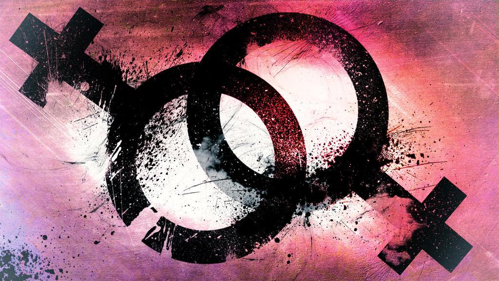 Lesbian Pride Images 24