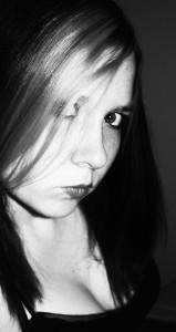 QueenQuin628's Profile Picture