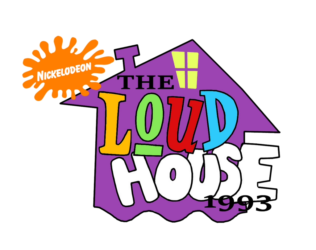 Chris savino favourites by thedisney1901atda on deviantart for House music 80s 90s