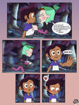 Amity's confession