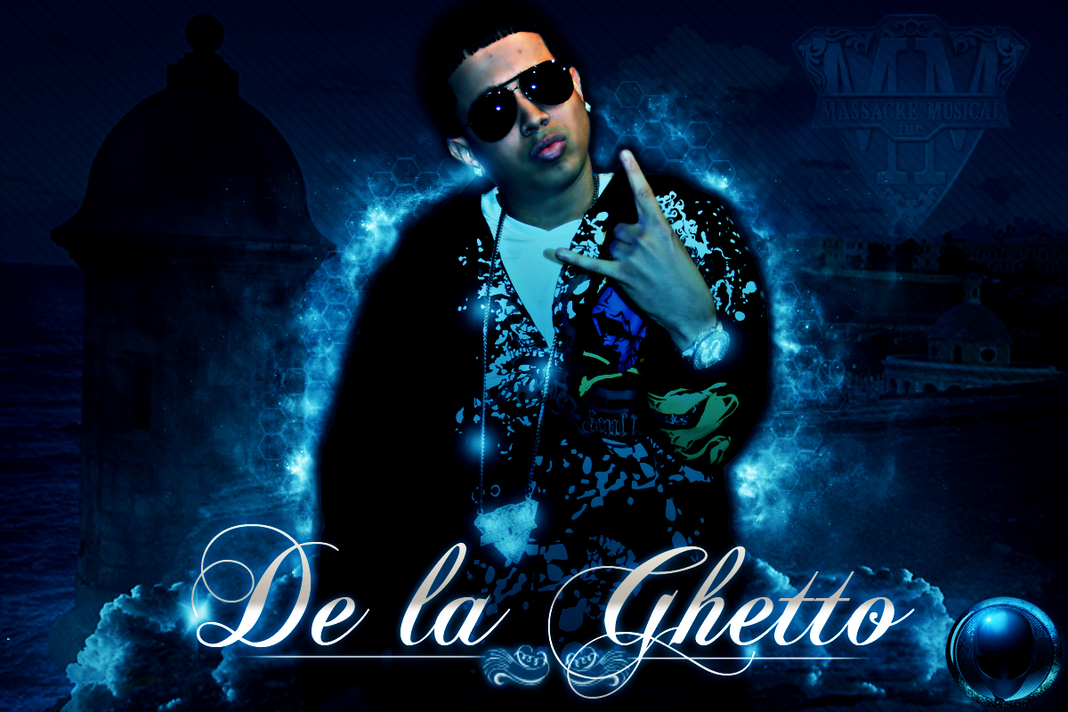 related pictures ghetto wallpaper - photo #36