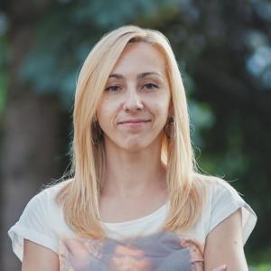 geranatali's Profile Picture