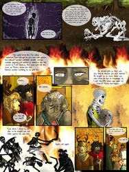 ToM: Part 2 - Put to the Test: P45