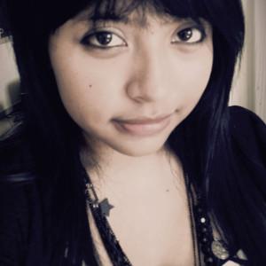 Maowww's Profile Picture