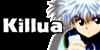 Killua Group Avatar Contest by BajinArellano