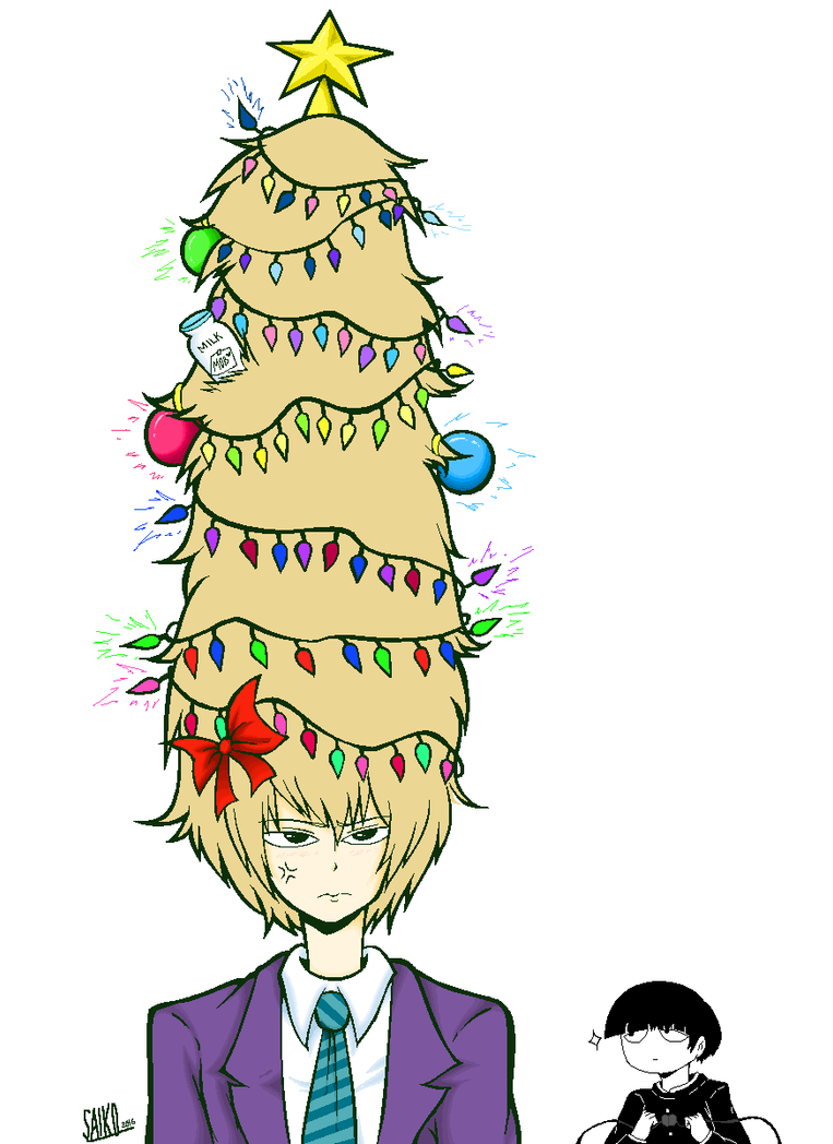 Unfinished Christmas Ornaments