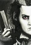 Sweeney Wants Revenge by carla-ng