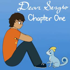 Dear Sergio - Chapter 1 Start