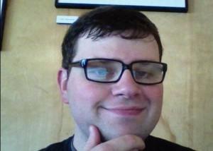 JasonJo's Profile Picture