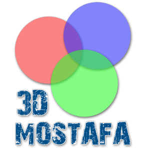 Mostafa-3D's Profile Picture