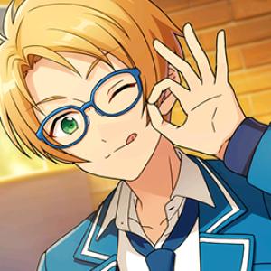 HatakeKimura's Profile Picture
