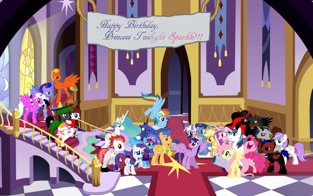happy_birthday__twilight_sparkle__by_cri