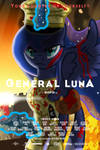 General Luna Poster
