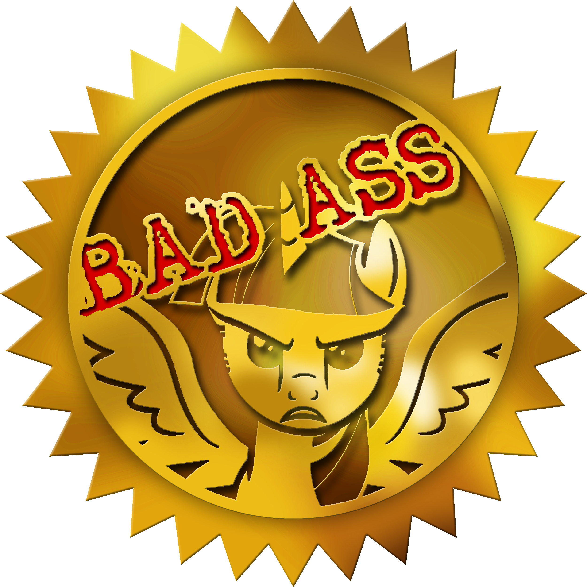 my_little_show___badass_seal_of_approval