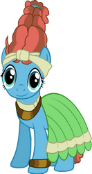 The Adorable Healer Mage Meadowbrook