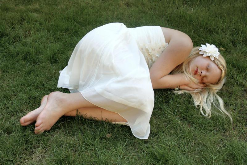 Sleeping Beauty2 by KBJ-77