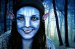 Avatar Manip