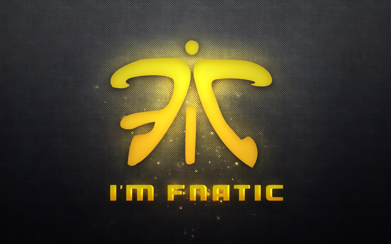 fnatic2 by justl13 on deviantart