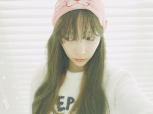 vul3m3's Profile Picture