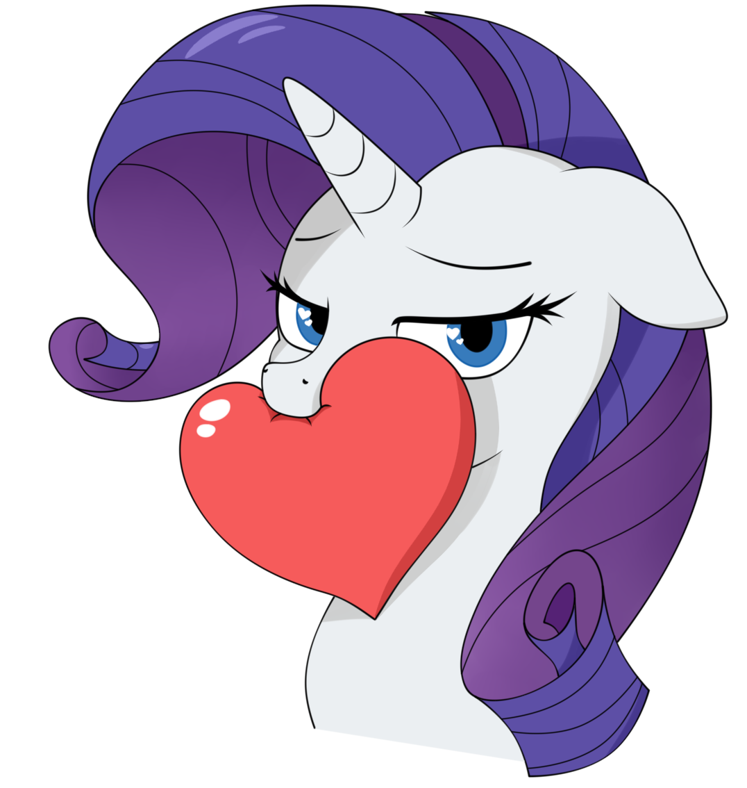 in_love_by_kirr12-dcj6o3i.png