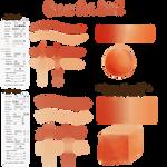 Copic Brush For Sai2
