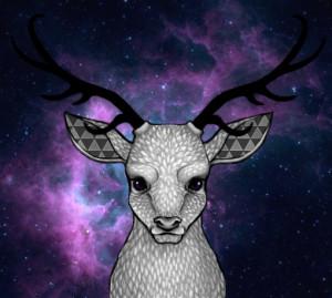 SameW's Profile Picture