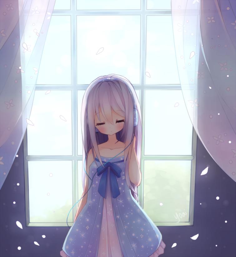 Daylight by Yoai