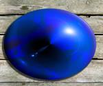 sapphira's egg