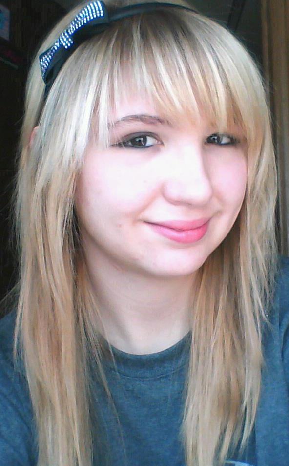 collagal's Profile Picture