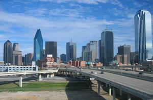Goodbye Dallas