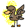 duck_by_fruitpunchee-daczr7u.png