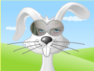 annacuddles's Profile Picture