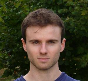 Mrpaunchno's Profile Picture