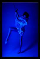 blacklight... by mhtp